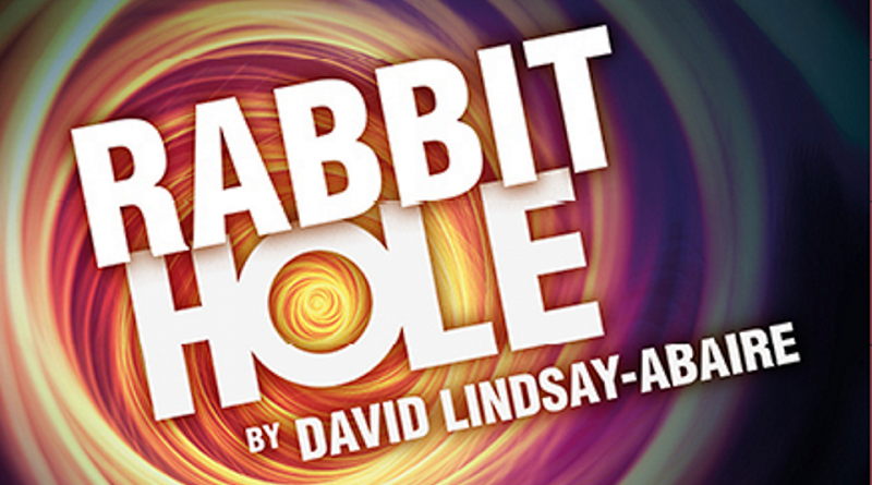 Rabbit Hole 11 – 18 November 2017
