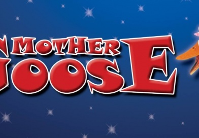 Mother Goose 4th – 6th, 11th – 13th, 18th – 20th December 2020