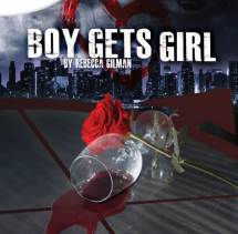 boy-gets-girl