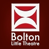 Bolton Little Theatre