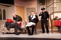 arsenic & old lace146