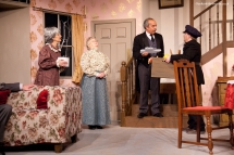 arsenic & old lace15