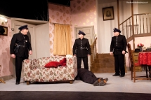arsenic & old lace155