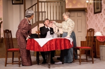 arsenic & old lace189