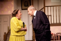 arsenic & old lace29