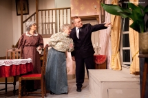 arsenic & old lace35