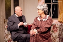 arsenic & old lace5