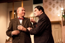 arsenic & old lace88